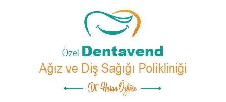 Dentavend – Diş Kliniği Dikmen